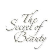 The Secret of Beauty